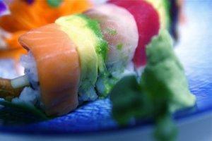 Sushi-Yama-Food-Photo1