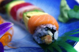 Sushi-Yama-Food-Photo2