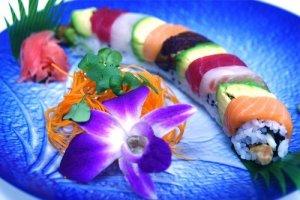 Sushi-Yama-Food-Photo3