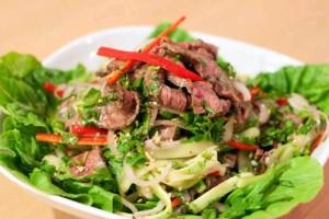 Sweetie-Thai-Food-Photo1