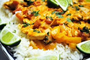 Sweetie-Thai-Food-Photo2