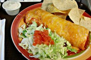 Taco-bobs-food-photo2