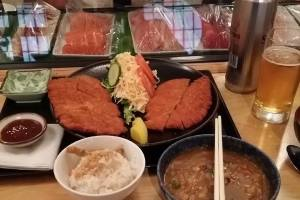 Tokyo-Grill-food-photo1