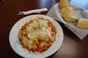 andiamos-pizza-food-photo2
