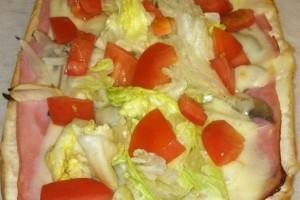 andreas-pizza-food-photo1