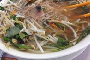 asian-palace-food-photo
