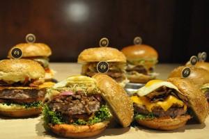 bagger-daves-food-photo
