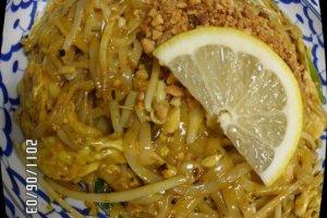 bangkok-taste-photo (1)