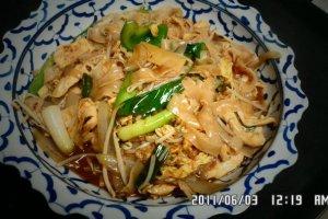 bangkok-taste-photo (2)
