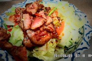 bangkok-taste-photo (3)