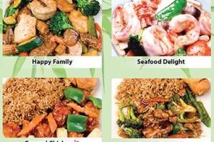 beijing-kitchen-food-photo (1)