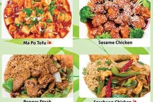 beijing-kitchen-food-photo (2)