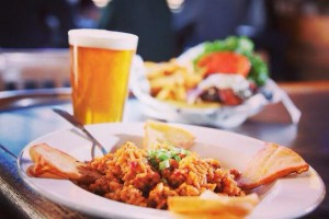blue-dog-tavern-food-photo