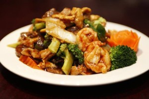 blue-dragon-food-photo
