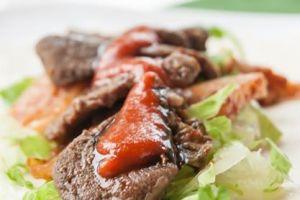 boba-bliss-food-photo1