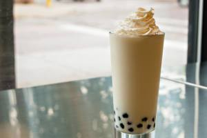 boba-bliss-food-photo2
