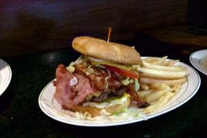 broadway-bar-food-photo1