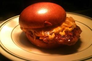 buds-hamburgers-food-photo