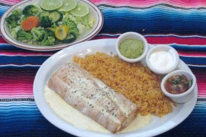 cabana-tres-amigos-food-photo1