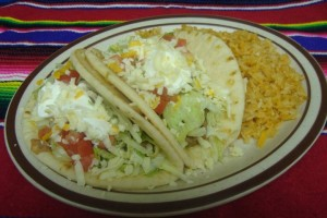 cabana-tres-amigos-food-photo2