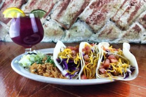cantina-mexican-grill-food-photo