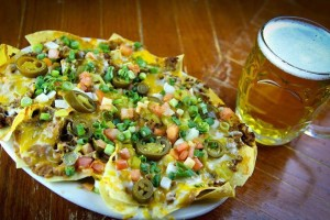 cantina-mexican-grill-food-photo2