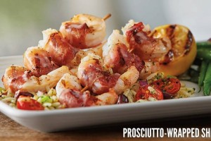 carrabbas-food-photo