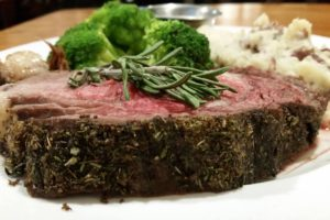 cascade-roadhouse-food-photo