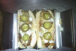 chicago-hood-spot-food-photo2