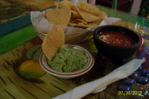 cinco-de-mayo-food-photo