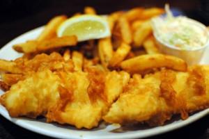 crankers-restaurant-food-photo1