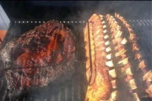 crankers-restaurant-food-photo2