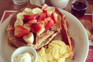 dennys-food-photo