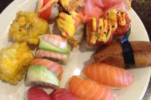 east-garden-buffet-food-photo