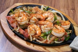 el-arriero-grill-food-photo1
