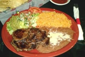 el-arriero-grill-food-photo2