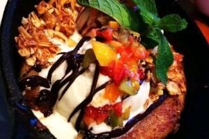 fajita-republic-food-photo4