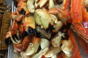 fish-lads-food-photo1