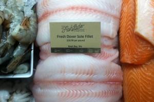 fish-lads-food-photo2