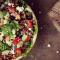 freshii-food-photo1