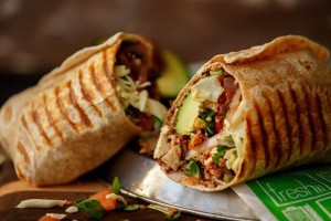 freshii-food-photo3