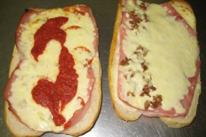 ginos-pizza-food-photo2