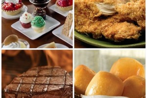 golden-corral-food-photo