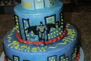grand-cakes-photo