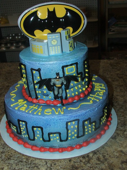 Birthday Cakes Grand Rapids Mi