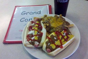 grand-coney-food-photo2