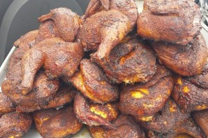 grilling-wings-and-more-food-photo