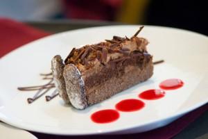 heritage-restaurant-food-photo2