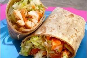 hudsonville-grille-food-photo