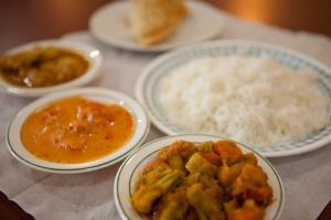 india-town-food-photo2